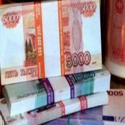 Первый Украинский Международный Банк отзывы, отзывы о