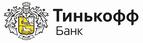 Как взять в банке Русский Стандарт кредит наличными?