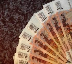 Онлайн кредиты в Казахстане - VK