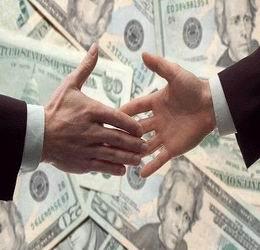 Кредиты для ООО с нулевым балансом
