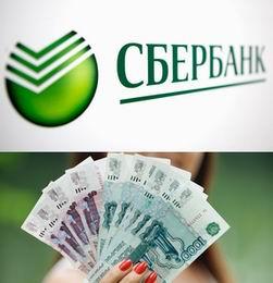 Заявление о закрытии счета по кредитному договору, образец
